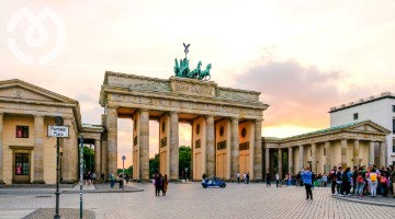Photo destination ALLEMAGNE