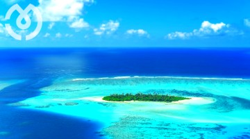 Photo destination MALDIVES