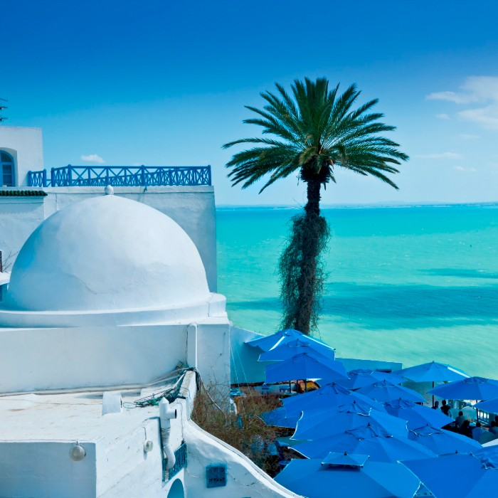 Photo destination 1 TUNISIE
