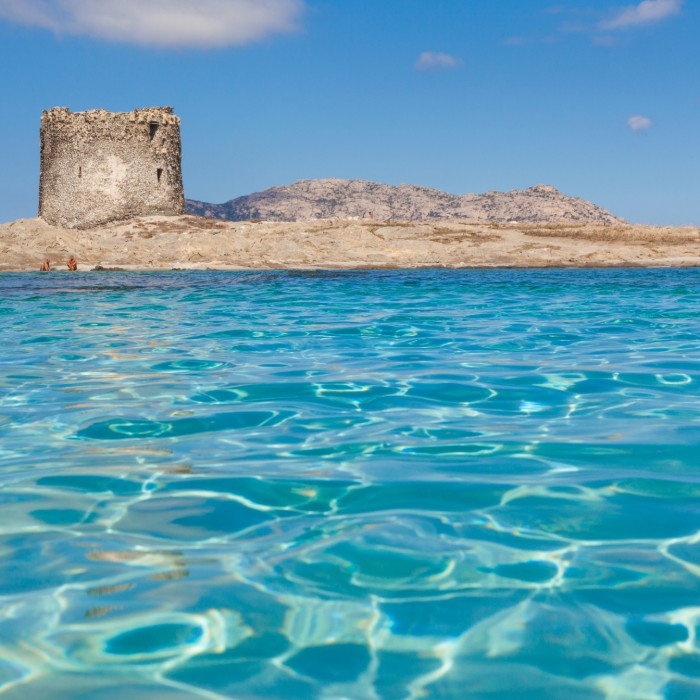 Photo destination 1 Sardaigne
